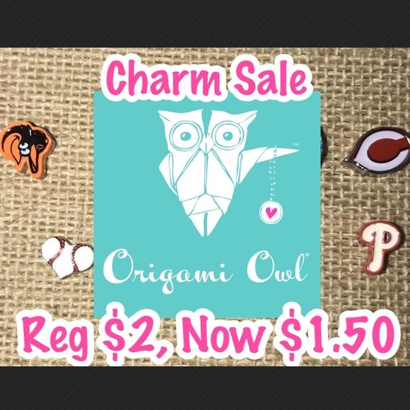 Amazon.com: Sparkle Brazil Jewelry Origami Owl Style Locket ... | 580x580